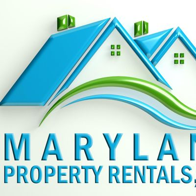 Maryland Property Rentals, LLC Linthicum Heights, MD Thumbtack