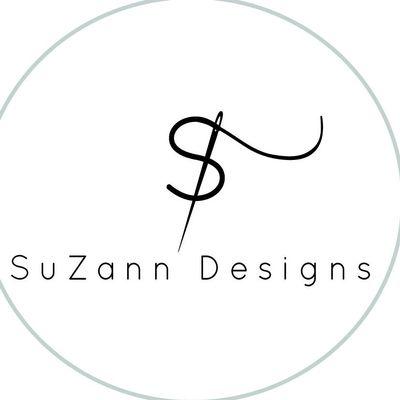 SuZann Designs Libertyville, IL Thumbtack