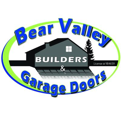 Bear Valley Builders and Garage Doors Big Bear City, CA Thumbtack