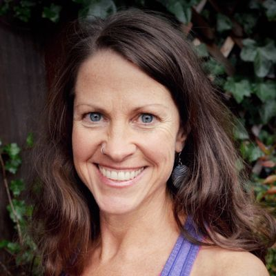 Evolve Integrative Personal Training Portland, OR Thumbtack