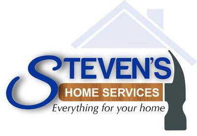 Steven S Home Services Charlottesville Va