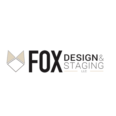 Fox Design and Staging, LLC Highland, MI Thumbtack