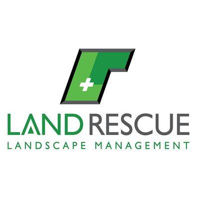 Land Rescue Brick, NJ Thumbtack