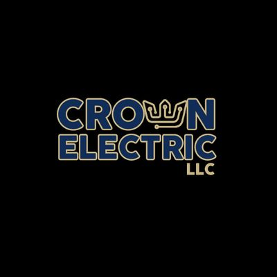 CROWN ELECTRIC LLC Chesapeake, VA Thumbtack