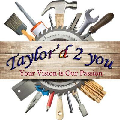 Taylor'd 2 You LLC Indian Head, MD Thumbtack