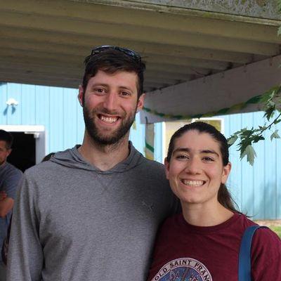 CC's Family Swim School Austin, TX Thumbtack