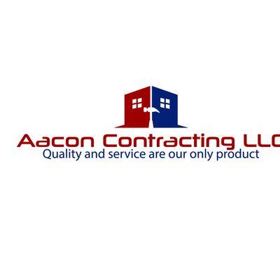 Aacon Contracting LLC Hollywood, FL Thumbtack