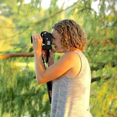 CountrySide Photography LLC Alexandria, OH Thumbtack