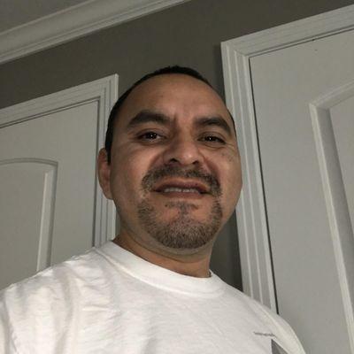 Joel Tristan Pueblo, CO Thumbtack