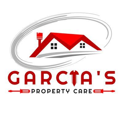 Garcia Property Care Vallejo, CA Thumbtack