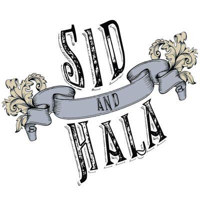 Sid & Hala Brookfield, IL Thumbtack