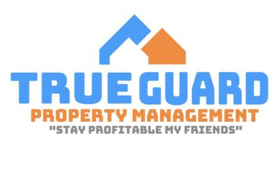 True Guard Property Management Fort Worth, TX Thumbtack