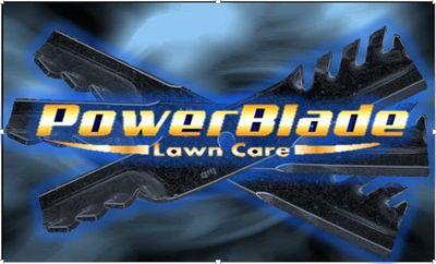 PowerBlade Lawn Care Gallatin, TN Thumbtack
