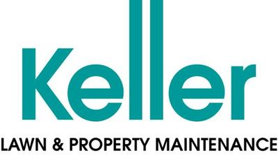 Keller Lawn and Property Maintenance Litchfield, OH Thumbtack
