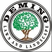 Deming Lawn and Landscape Dumfries, VA Thumbtack