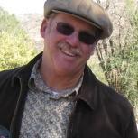 David A Nicolet Construction Oceanside, CA Thumbtack