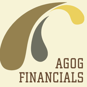Agog Financials Mc Lean, VA Thumbtack