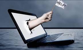 Computer Support Jamaica, NY Thumbtack