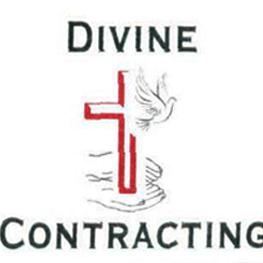Divine Contracting Louisville, KY Thumbtack