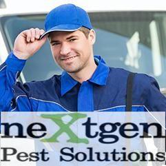 Nextgen Pest Solutions Suwanee, GA Thumbtack