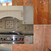 Kiraly Marble and Granite Cleaning Restoration Norwalk, CT Thumbtack