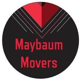 Maybaum Movers LLC Coral Springs, FL Thumbtack