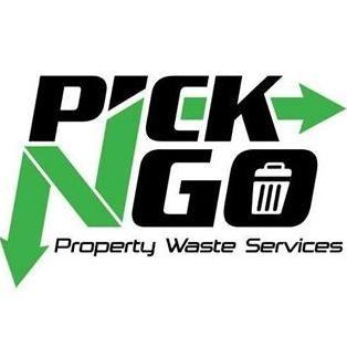 Pick N Go - Tampa Bay Clearwater, FL Thumbtack