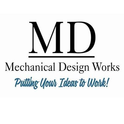 Mechanical Design Works Little Elm, TX Thumbtack