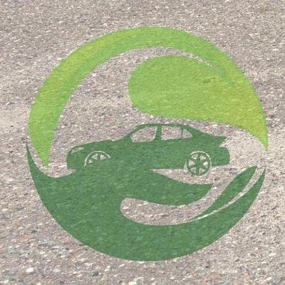 Aegis Twin Cities Eco-Friendly Detailing Service Minneapolis, MN Thumbtack