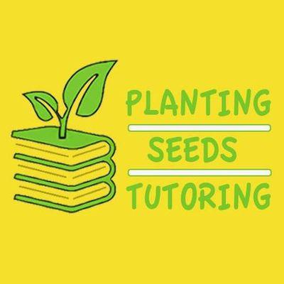 Planting Seeds Tutoring & Test Prep Austin, TX Thumbtack