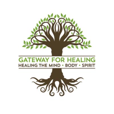 Gateway for Healing Saint Paul, MN Thumbtack