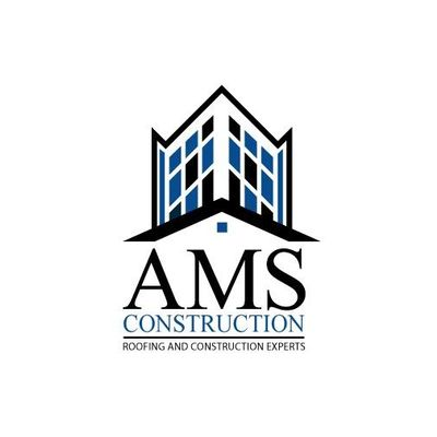 AMS Roofing and Construction Riverside, CA Thumbtack