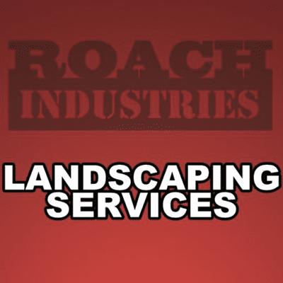 Roach Industries Hyde Park, MA Thumbtack