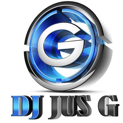 DJ Jus G Ontario, CA Thumbtack