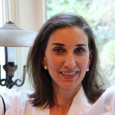 Nancy Walker Portland, OR Thumbtack