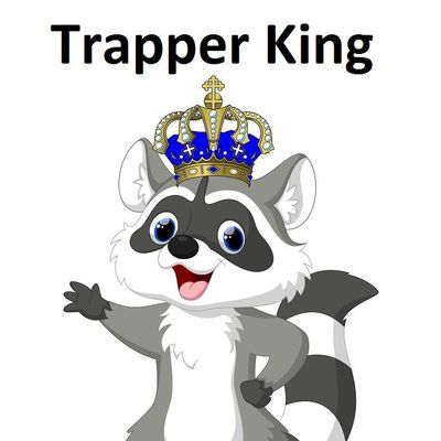 Trapper King Animal Removal Brooksville, FL Thumbtack