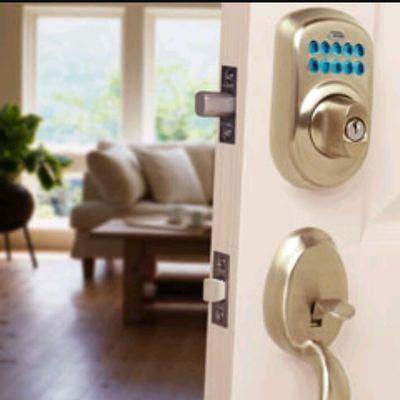 Secure Property Management &Locksmith Meredith, NH Thumbtack