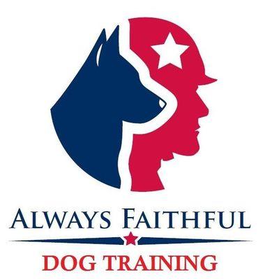 Always Faithful Dog Training Chicago, N & NW Burbs Chicago, IL Thumbtack