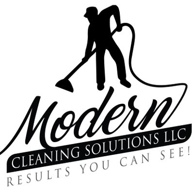 Modern Cleaning Solutions LLC New London, WI Thumbtack