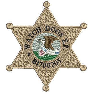 WATCH DOGS EXECUTIVE PROTECTION Spring Hill, FL Thumbtack