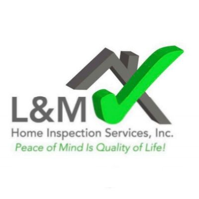 L&M Home Inspection Services Inc. Oviedo, FL Thumbtack