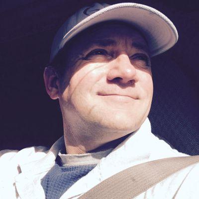 Zachary T. DeVoe Handyman Services Indio, CA Thumbtack