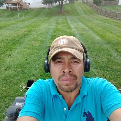 Francisco landscaping Marshall, VA Thumbtack