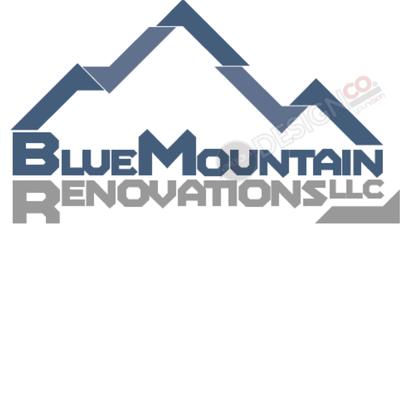 Blue Mountain Renovation BBBA+ Tucson, AZ Thumbtack