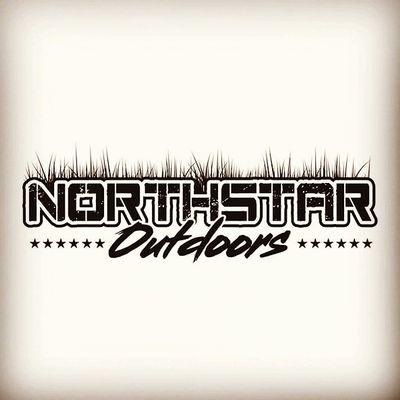 Northstar Outdoors LLC Prior Lake, MN Thumbtack