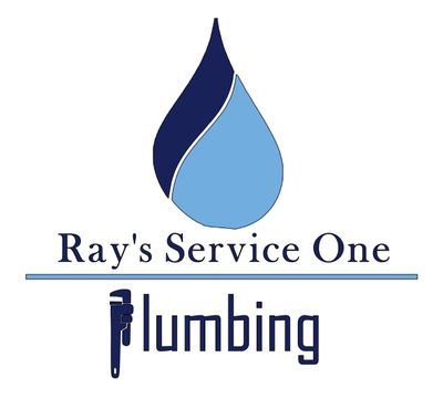 plumber-ray