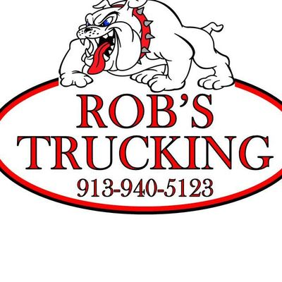 RobsTrucking