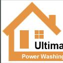 Ultima Home Improvement Katy, TX Thumbtack