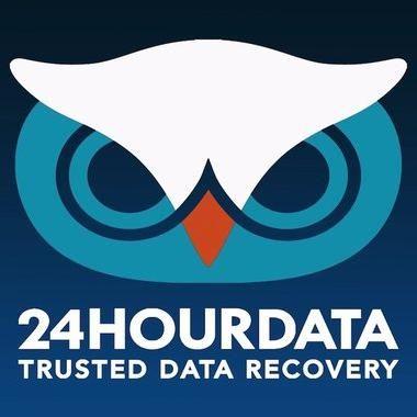 24 Hour Data Indianapolis, IN Thumbtack