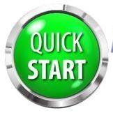 Quick Start Modesto, CA Thumbtack